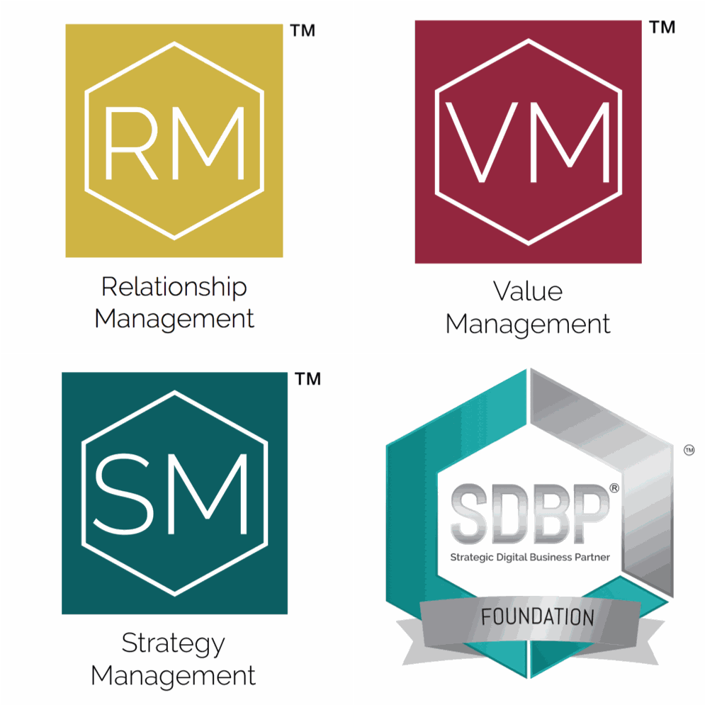 SDBP® Foundation Certificate - Three Courses & Three Months Subscription